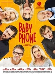 Baby Phone streaming vf