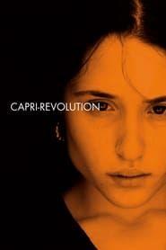 Capri-Revolution streaming vf