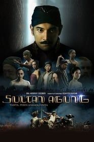 Sultan Agung streaming vf