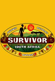 Survivor South Africa streaming vf