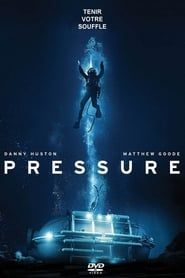 Pressure streaming vf