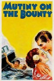 Mutiny on the Bounty streaming vf