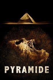 Pyramide streaming vf