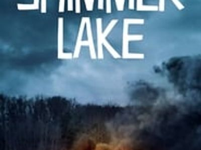 Shimmer Lake  streaming