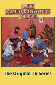 The Baby-Sitters Club streaming vf