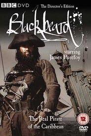 La véritable histoire de Barbe Noire le pirate streaming vf