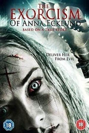 L'Exorcisme d'Anna Ecklund 2016 film complet
