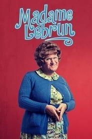 Madame Lebrun streaming vf