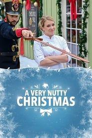 A Very Nutty Christmas streaming vf
