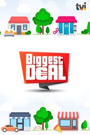 Biggest Deal streaming vf