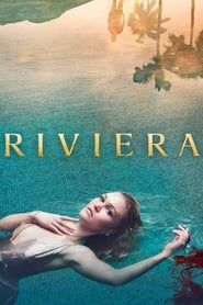Riviera streaming vf