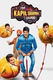 The Kapil Sharma Show streaming vf