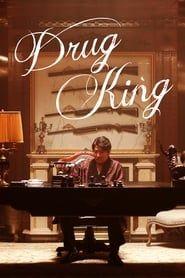 The Drug King streaming vf