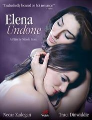 Elena Undone  streaming