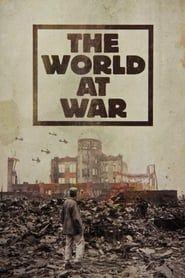 Le monde en guerre streaming vf