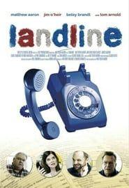 Landline streaming vf