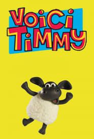 Voici Timmy streaming vf