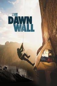 The Dawn Wall streaming vf