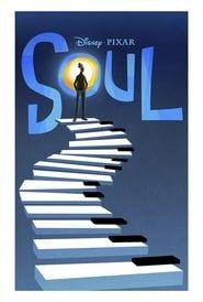 Soul streaming vf