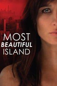 Most Beautiful Island streaming vf