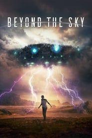 Beyond The Sky streaming vf