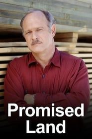 Promised Land streaming vf