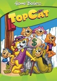 Top Cat streaming vf