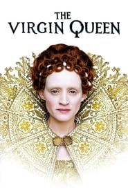 The Virgin Queen streaming vf