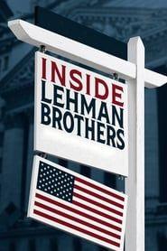Inside Lehman Brothers streaming vf