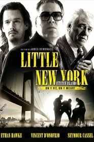 Little New York streaming vf