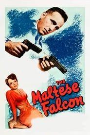 The Maltese Falcon streaming vf