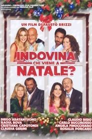 Indovina chi viene a Natale? streaming vf