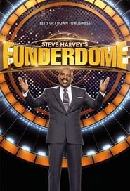 Steve Harvey's Funderdome streaming vf