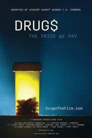 Drug$ streaming vf