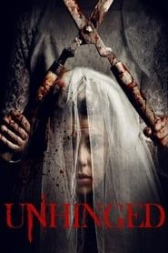 Unhinged streaming vf