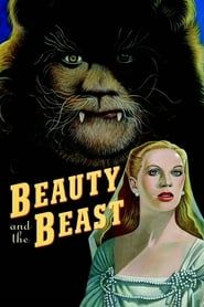 Beauty and the Beast streaming vf