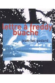 Letter to Freddy Buache streaming vf