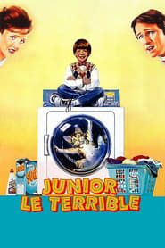 Junior le Terrible streaming vf