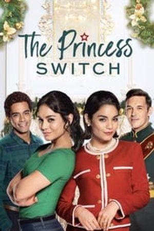 La Princesse de Chicago 2018 film complet