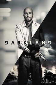 Darkland streaming vf