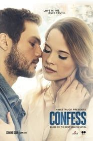 Confess streaming vf
