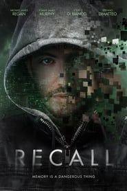 Recall streaming vf