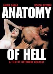 Anatomy of Hell streaming vf