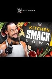WWE Kitchen SmackDown! streaming vf