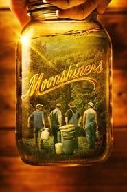 Moonshiners streaming vf