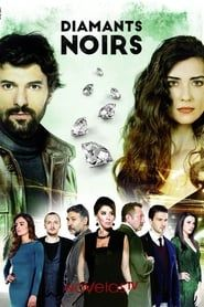 Diamants Noirs streaming vf