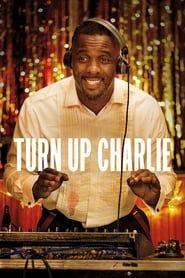 Charlie, monte le son streaming vf