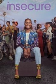 Insecure streaming vf