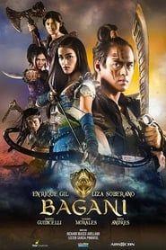 Bagani streaming vf