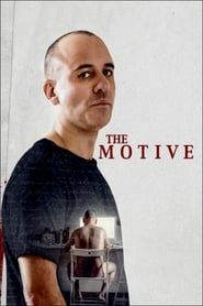 The Motive streaming vf